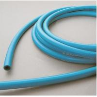 Buy cheap Welding & Gas Hose Smooth blue cover/black lining product