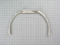 Buy cheap Clothes Dryer GE Dryer Front Glide Drum Bearing Support product