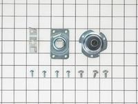 Buy cheap Clothes Dryer GE Dryer Drum Shaft and Bearing Kit product