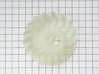 Buy cheap Clothes Dryer BLOWER WHEEL product