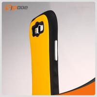Buy cheap Plastic Cover For Samsung Galaxy S3 product