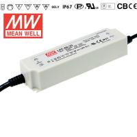 LPF-60 Enclosed Power Supply