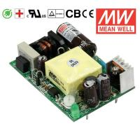 Buy cheap NFM-15 LED Driver product