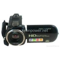 "Buy cheap DV & DC On sale! FREE SHIPPING 2.7"" TFT 12.0 MP HD Digital Video Camcorder Camera DV BLA product"