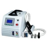 Buy cheap ND:Yag laser - V11 product
