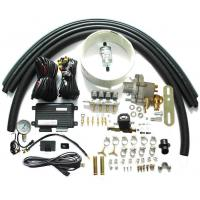Buy cheap Lo.gas CNG INJECTION SYSTEM KITS from wholesalers