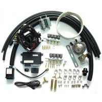 Buy cheap Lo.gas 8cylinder LPG INJECTION SYSTEM Conversion KITS from wholesalers