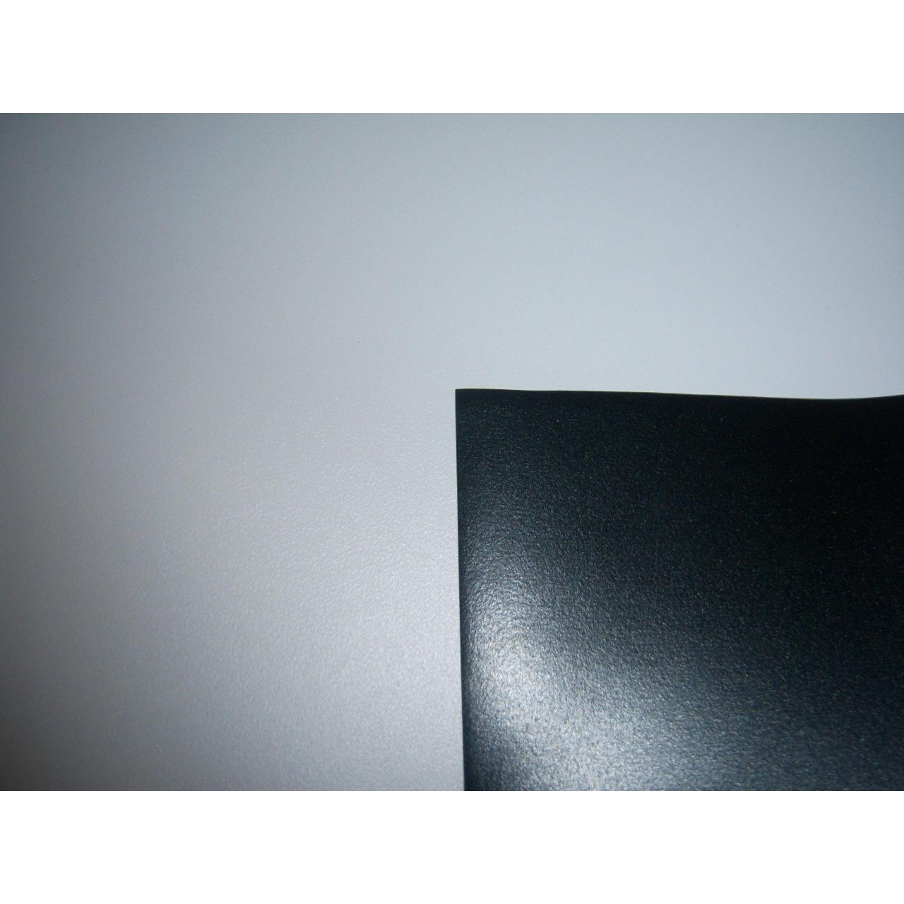 Buy cheap Grey-blackProjectionScreenFilm product