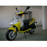 Scooter(BIO 50QT-6)