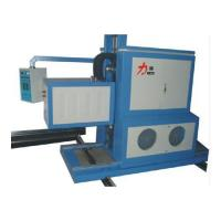 China CNC guide rail hardening machine tool on sale