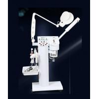 Buy cheap 10 in 1 beauty device, Woods Lamp, Ultrasonic, Facial Steamer product