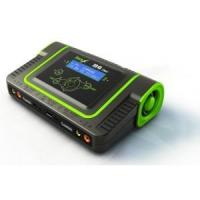 Buy cheap SKYRC IMAX B6 DUO Lipo Battery Charger product