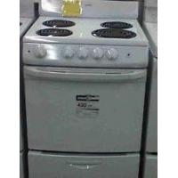 China 24 Apartment Sized Electric Stove - White Moffat by GE[MCAS724MWW] on sale