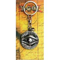 China My HiME Yu Gi Oh anime keychain on sale