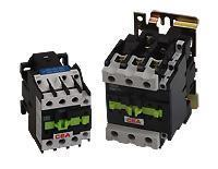 Buy cheap LED Lighting CEC2 AC Contactor product
