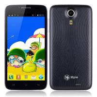 MP-H118 Android4.2 5.0inch Mtk6572 Dual core1.2Ghz Ram256MB+Rom512MB/512MB+4GB