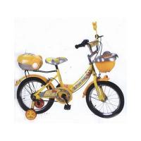 China Children bicycles 260 wholesale