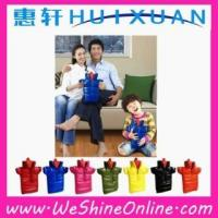 China New! Hot Water Bottle and Jacket Cover on sale
