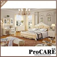 very cheap bedroom sets images - images of very cheap bedroom sets