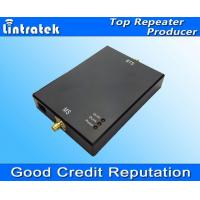 Buy cheap 900mhz gsm 980 mobile signal repeater booster product