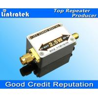 Buy cheap outdoor wifi signal repeater product