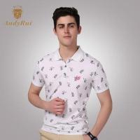 Embroidered Polos Popular Embroidered Polos