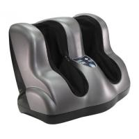 Buy cheap Duple Fit Foot Massager TK-528 product