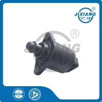 Buy cheap Idle air control valve/MAGENT MARELL:801001185201 B35/30 OEM:1920AH product