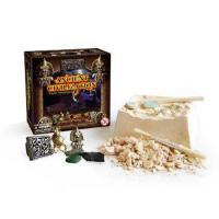 Buy cheap Ancient Civilization Dig Kit, 3 assorted, 12pcs per display. from wholesalers
