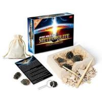 Buy cheap Out Space Rock (Meteorite) Dig Kit, 8pcs per display. from wholesalers