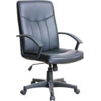 Leather Chair KB-3001
