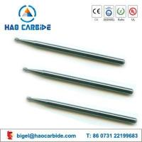 Buy cheap Dentist using carbide burs Dentist carbide burs product