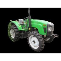RL604 made in China tractor
