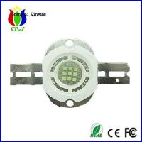 Buy cheap 10w uv led product