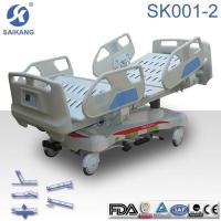Buy cheap Electric Bed SK001-2 Electric Bed product