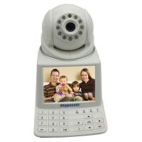 Buy cheap Network Phone Camera SP004 product