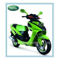 Buy cheap gas scooter GM150T-14A product