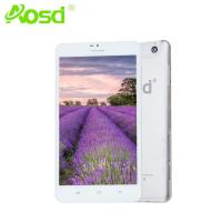 Buy cheap 6.8 inch 3G Phone Call Tablet product