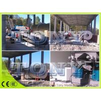 Buy cheap Biomass Pellet Making Line-3 from wholesalers