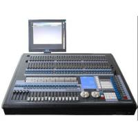 China PEARL 2010 Lighting Console wholesale