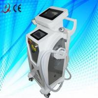 Buy cheap Co2 Fractional Laser System BFP-350+ product