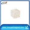 Quality discount magnets/N35 ndfeb magnet in China for sale