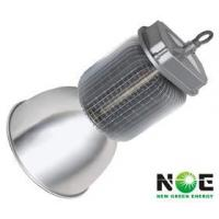 Products Introduction:LED highbay light with good quality and high brightness