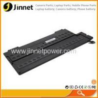 "A1237 A1304 A1245 Battery for Apple MacBook Air 13"" MC233*/A MC234X/A"