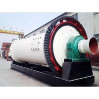 Mining Equipment Ball mill