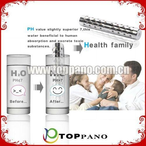 Quality hydrogen water stick for sale