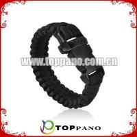 Buy cheap high quality paracord products product