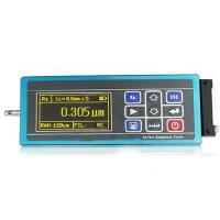 Buy cheap HS210 Surface Roughness Gauge product