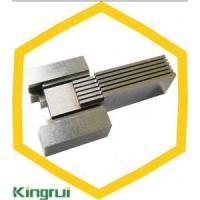 Buy cheap mould company for plastic mould making product