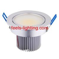 led halogen replacement
